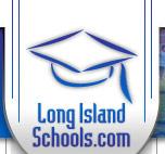Long Island Schools