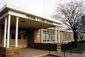 Frank P. Long Intermediate School