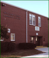 William Rall Elementary School